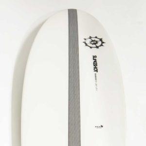 surfkite slingsho celero 2021 stringer