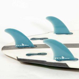 surfkite slingshot mixer 2021 fcs