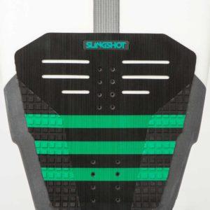 surfkite slingshot mixer 2021 insert