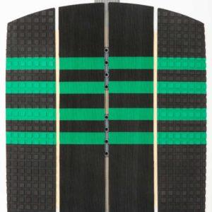 surfkite slingshot mixer 2021 pads