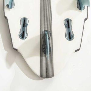 surfkite slingshot mixer 2021 quillas
