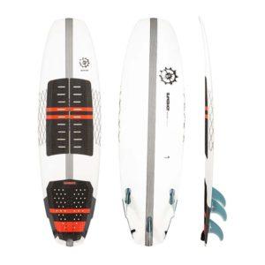 surfkite slingsho sci-fly 2021