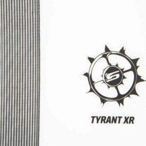 surfkite slingshot tyrant 2021 stringer