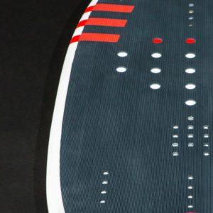 tabla foil slingshot dwarf craft pads