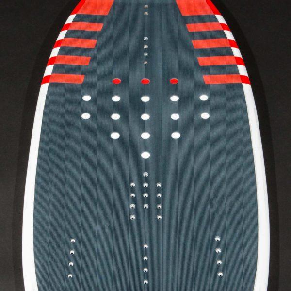 tabla foil slingshot dwarf craft insert