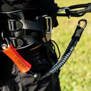 barra Slingshot The Sentry v1